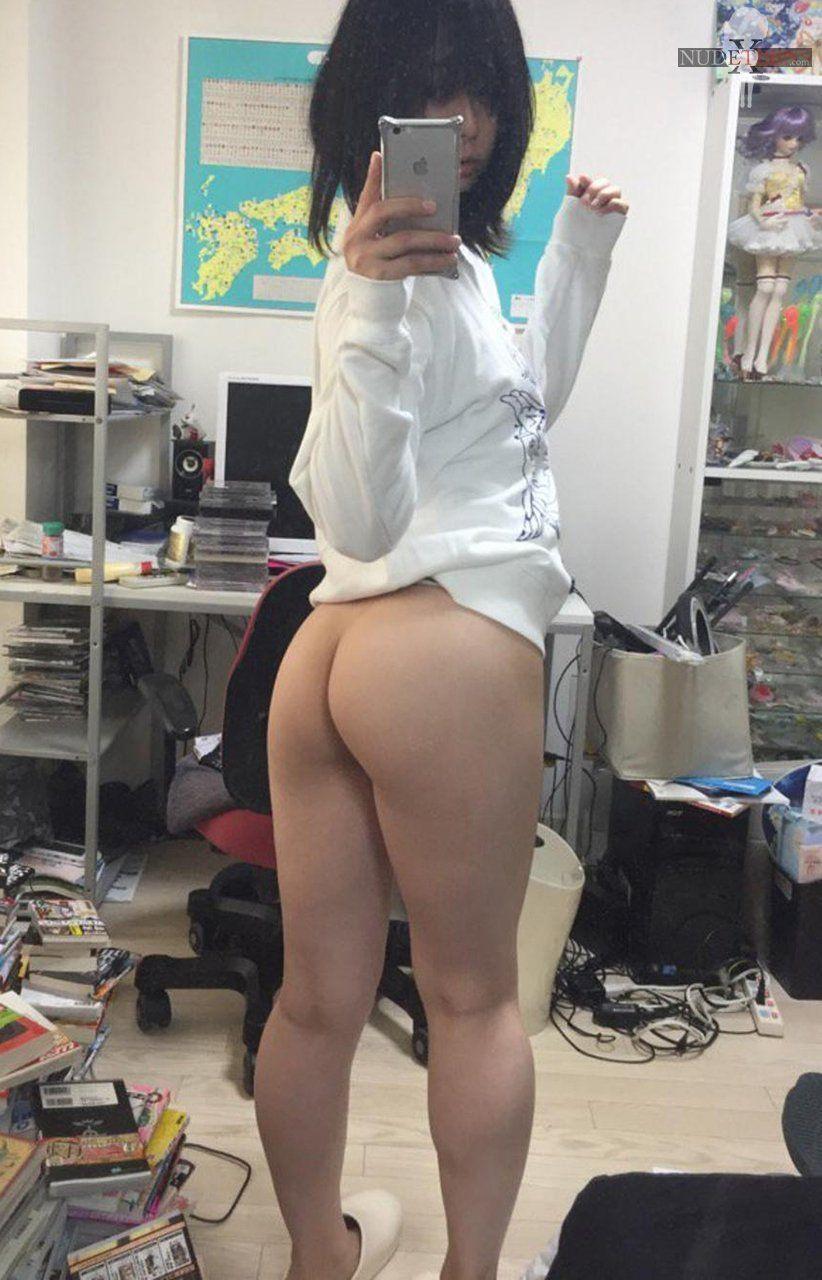 girlsdelta motoka_3500_021 japan selfie porn pics