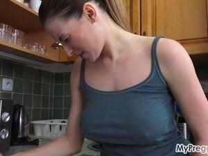 all personal send couples bisex fuckig foursome bisexual not see sense