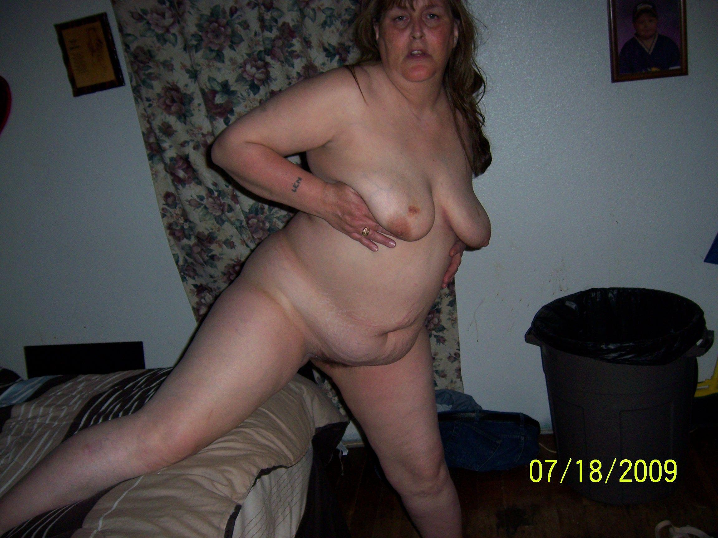 milf big ass big tits