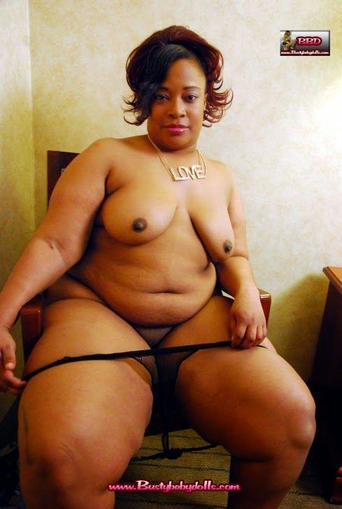 Porn star secrets too a big healthier penis
