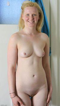 Porno Pornstars Black Albino Girl Naked Porn Pic