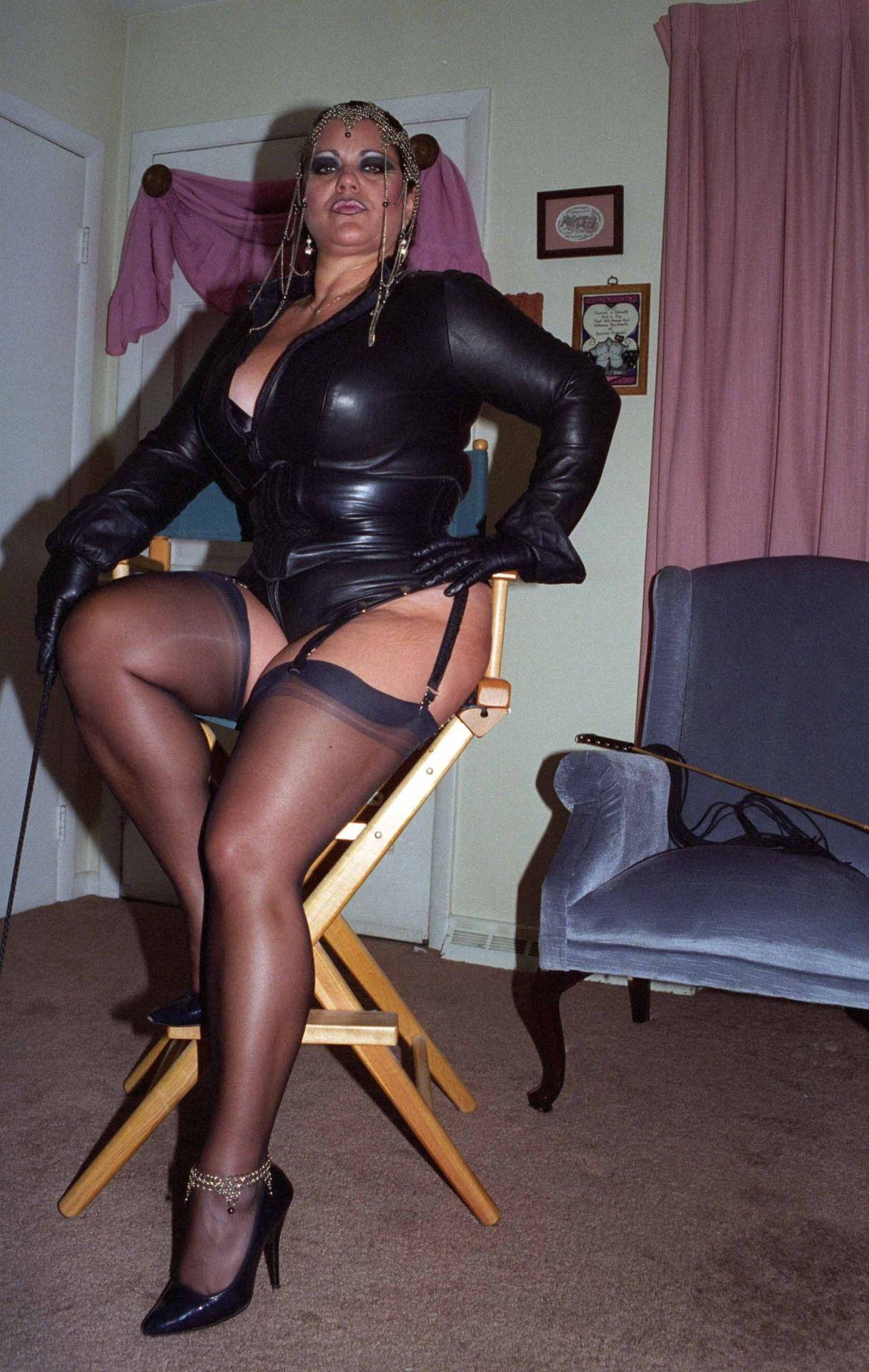 Think, that mature dominatrix bbw sorry, that interrupt