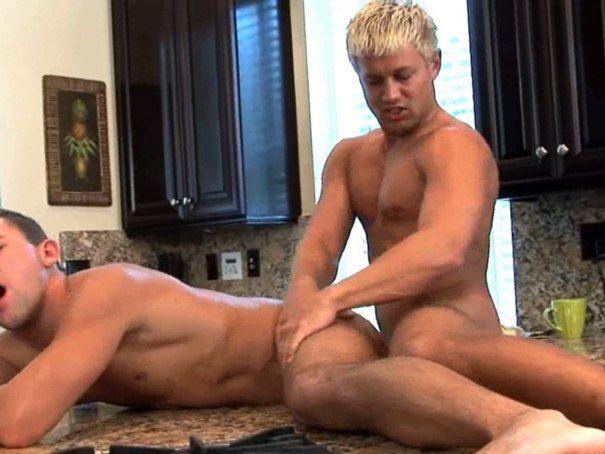 Midget gay clips