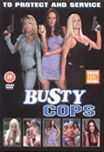 Phantom reccomend Busty cops preview