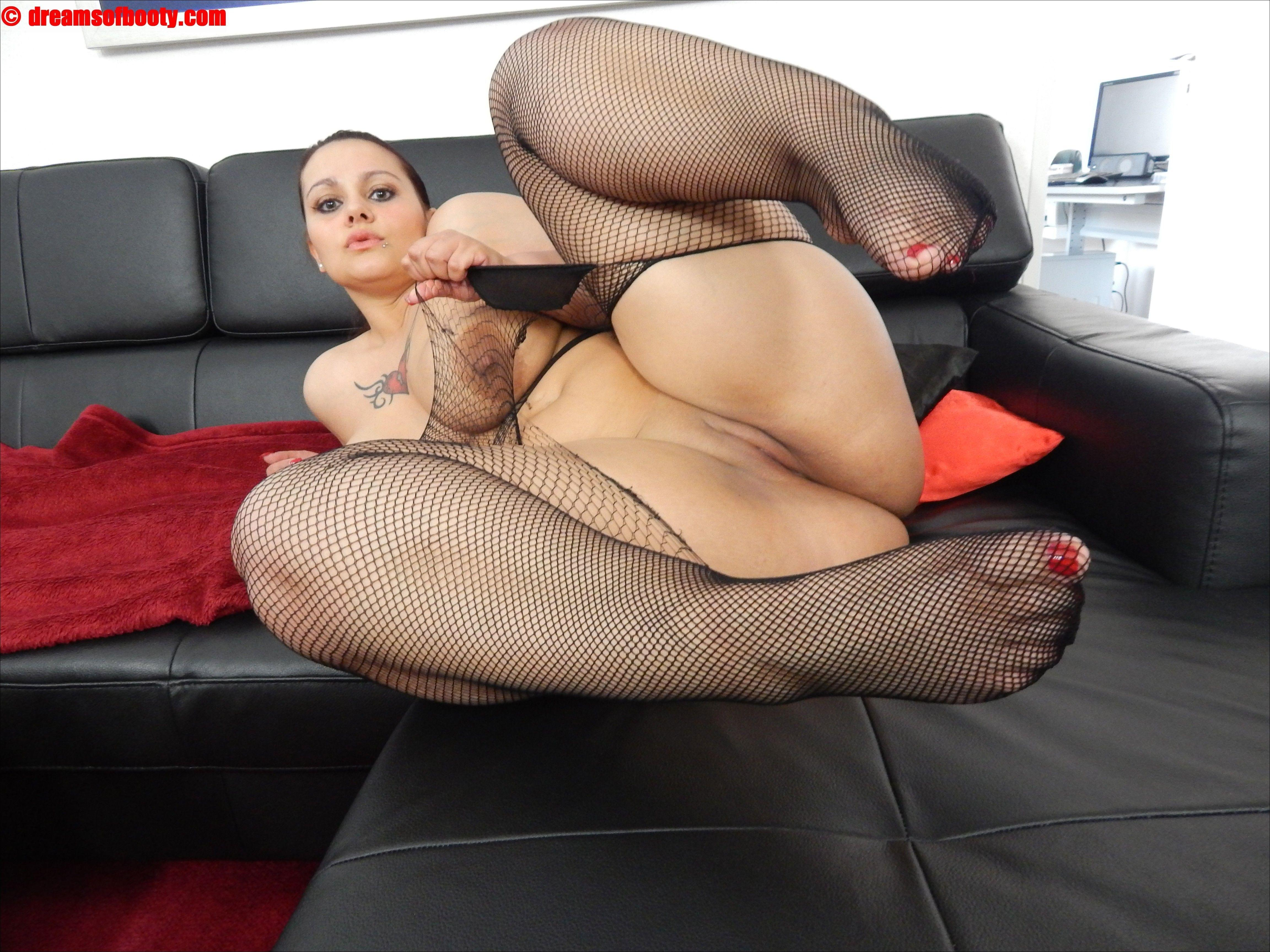 Persi sexy girl pic xxx