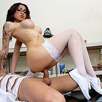 Asianmom oral sex pics