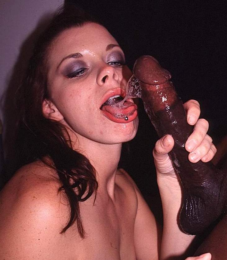 Salma hayek naked anal