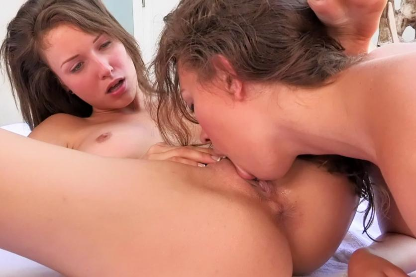Opinion you Nasty porn movies flix free lesbian teen video
