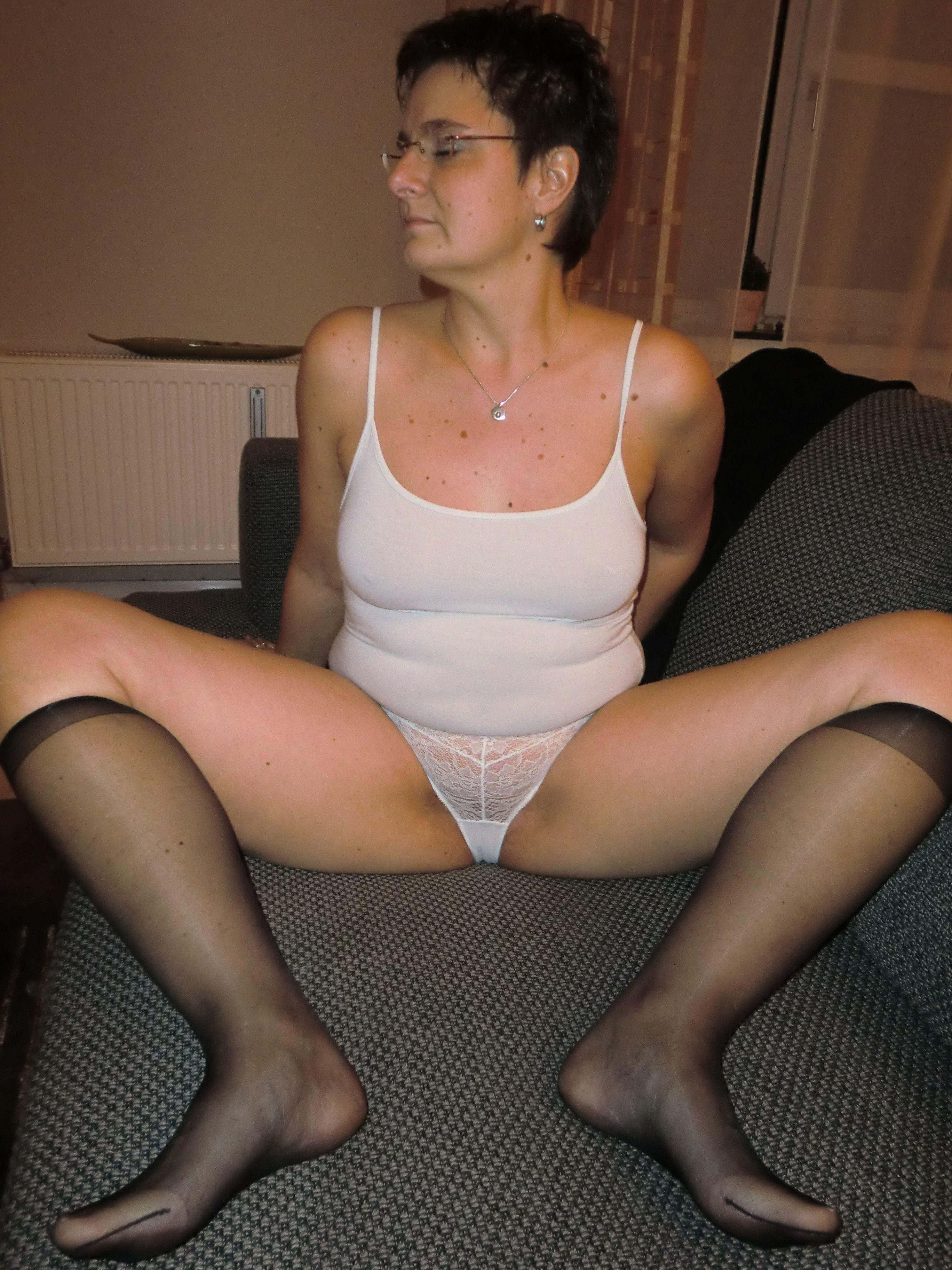 Amaterur Porno Online amateur dirty free pantie - pics and galleries.