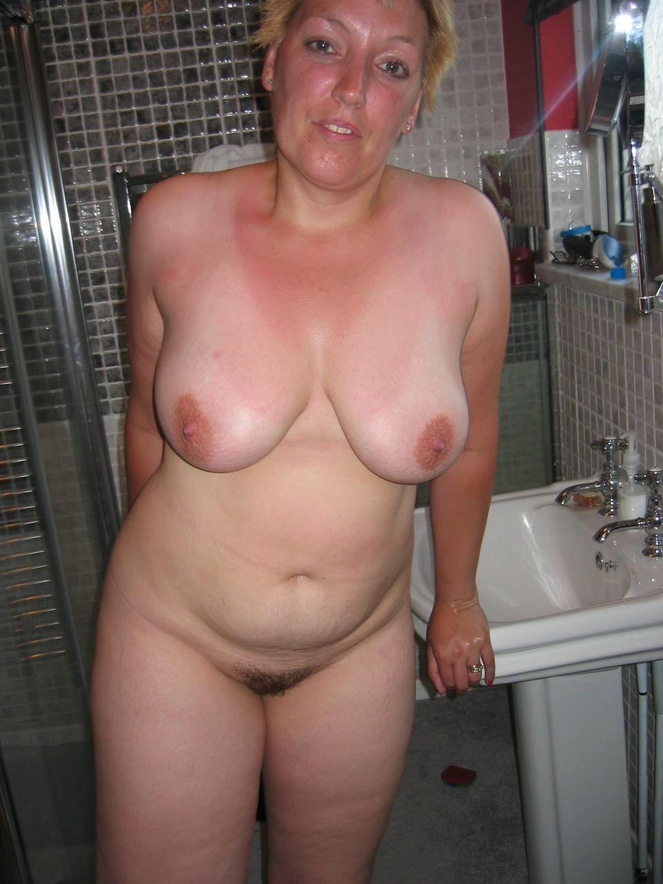 Bbw Housewife Porn Hd amateur housewife nude selfies - xxx photo. comments: 2