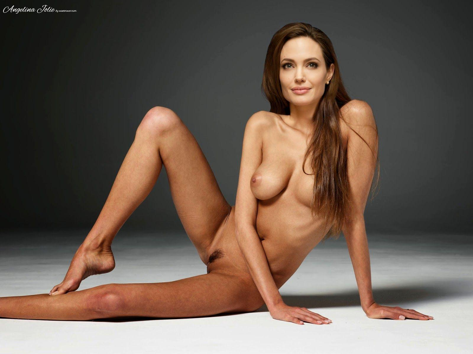 Sasha grey creampie anal