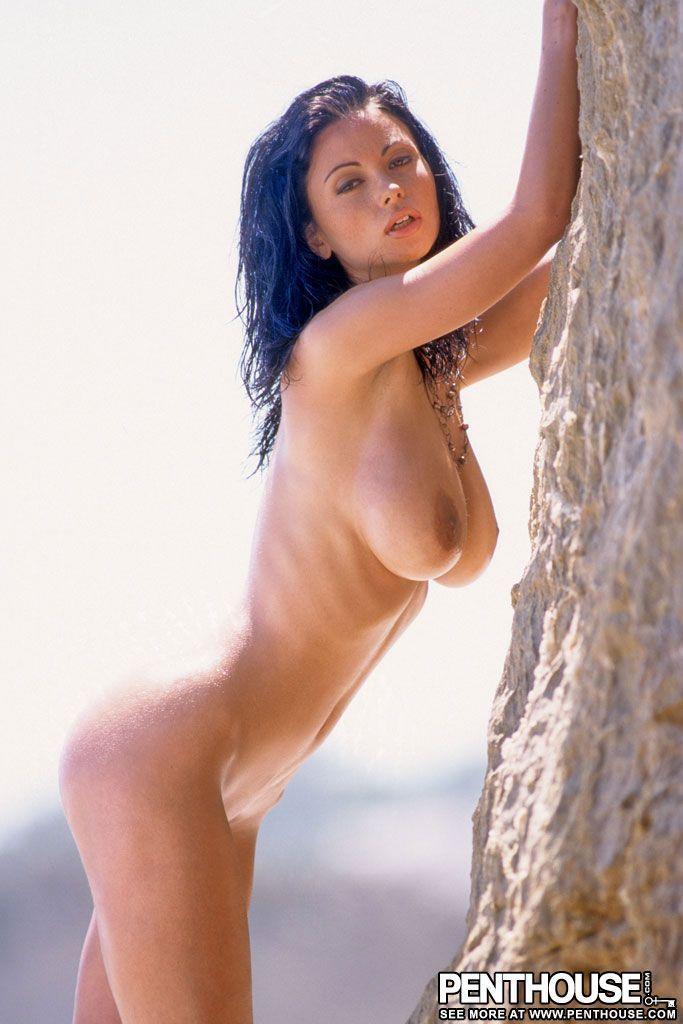 Have missed big tits veronica zemanova nude something