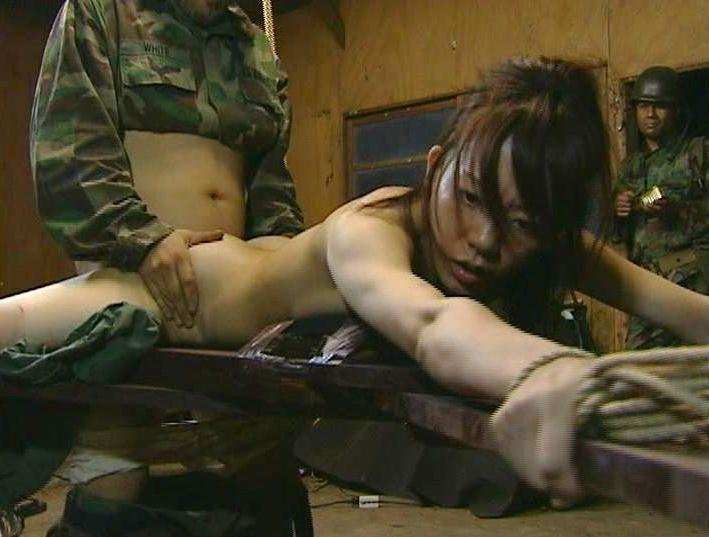 best of Army fucking Asian woman