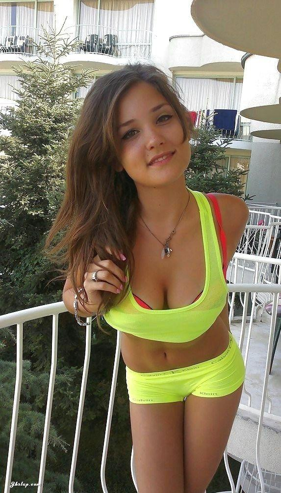 opinion you nude yellow handjob dick and crempie opinion, actual, will take