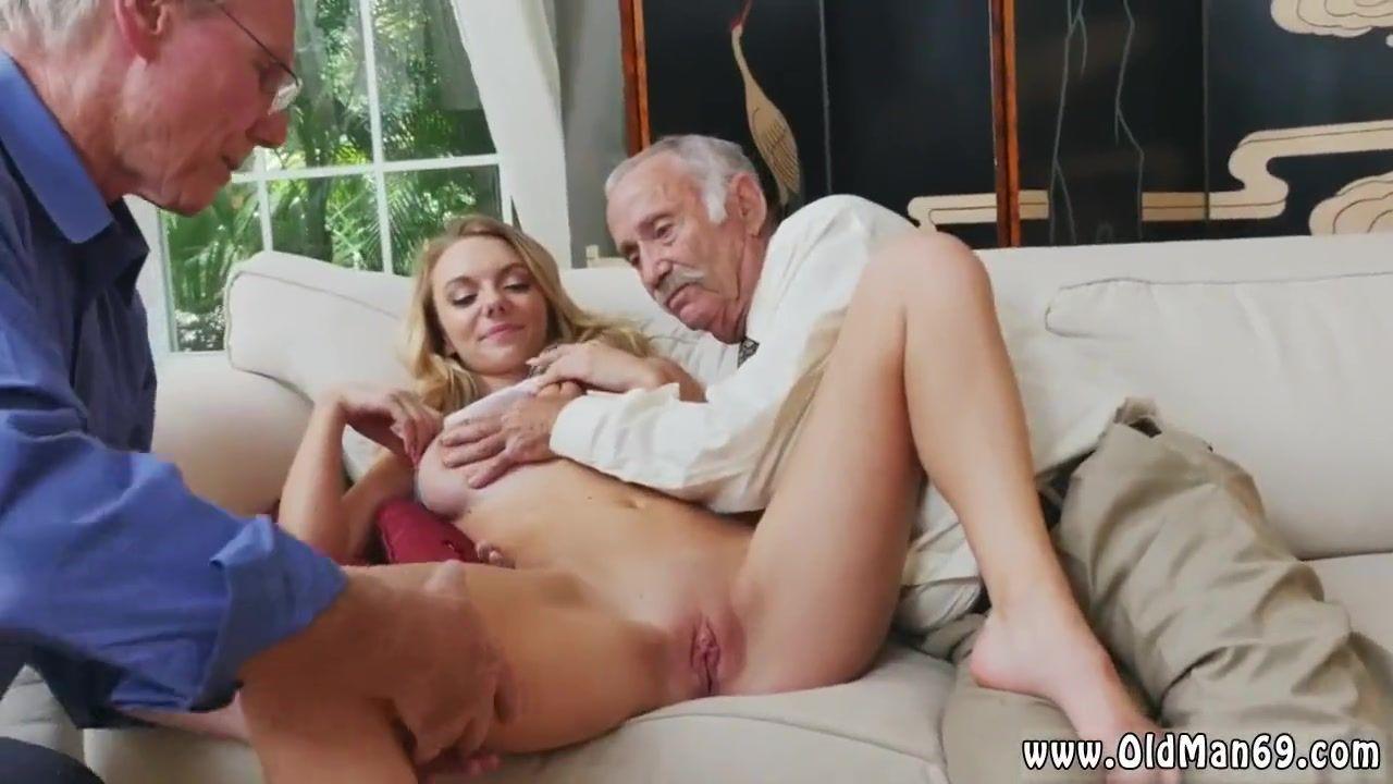 Spice reccomend Old slut porn movies