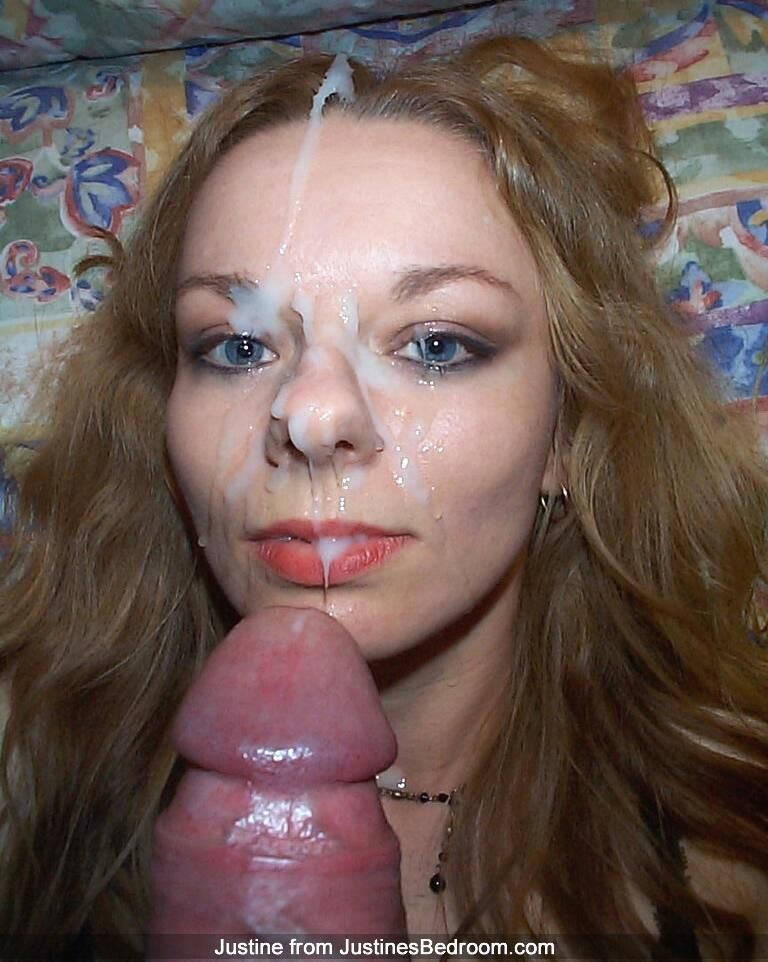 best of Cumshot pics Best xxx facial