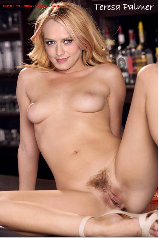 Teresa hidden porn