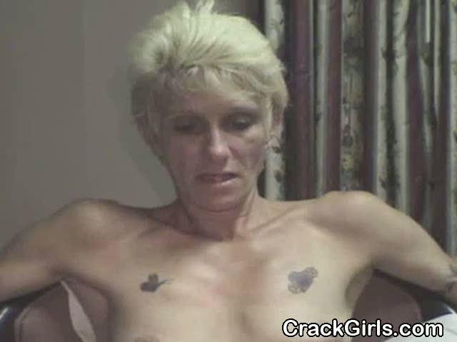 Fake round big boobs photo