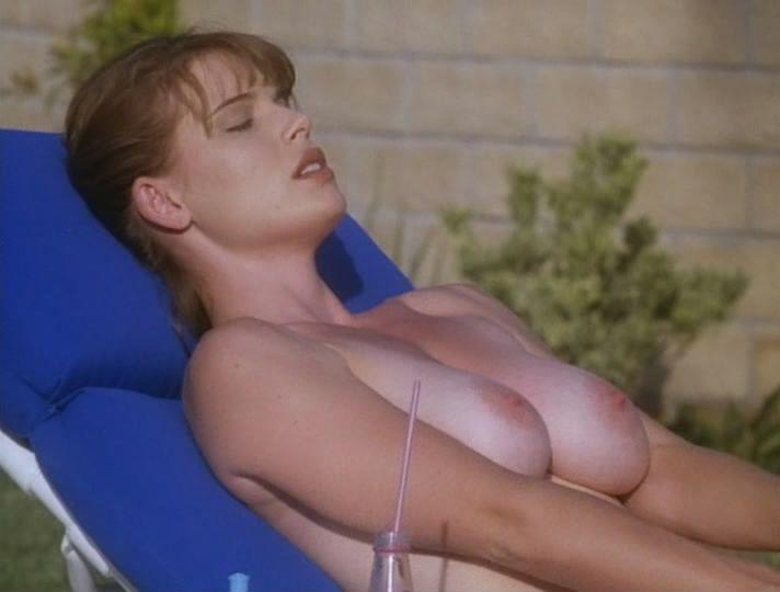 Scarlett mei dior porn video