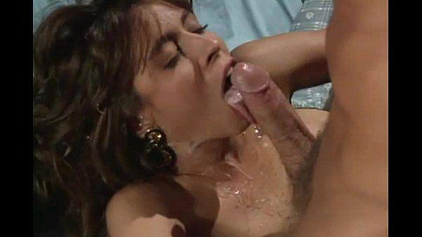 ALYSON: Canyone christy black dick