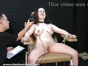 Bbw deep multi video sex