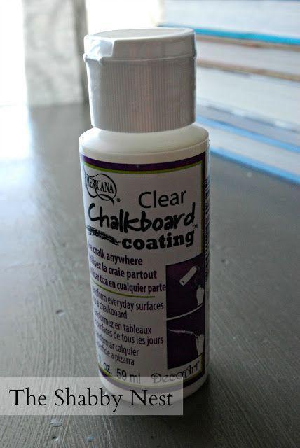 Aspirin reccomend Balk paint stripper