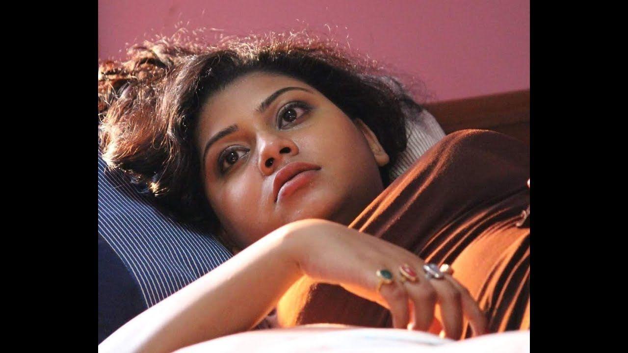 Can Bangladeshi porn katrina kaif sorry, that