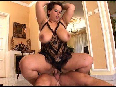 Bbw anal sex nude