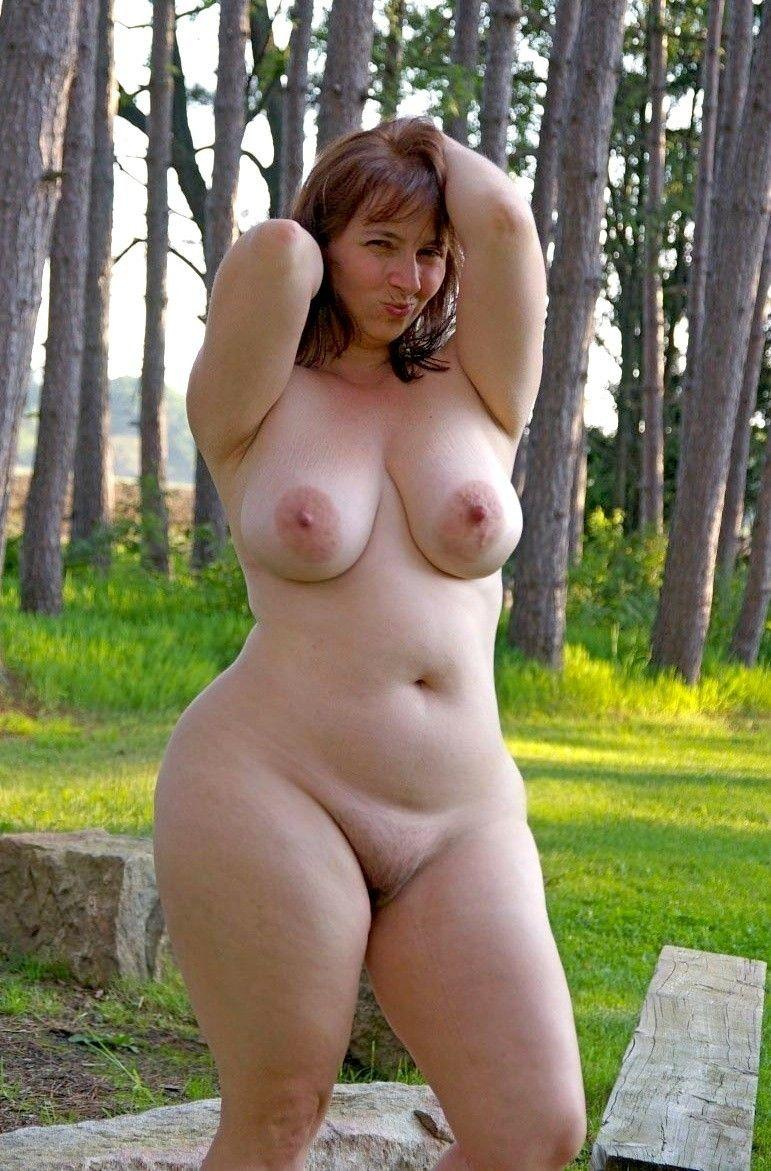Bbw Tale Porn Images bbw big nude girls homemade pics - adult archive. comments: 3