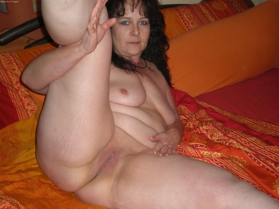 Remarkable, nude chubby fat sluts And have
