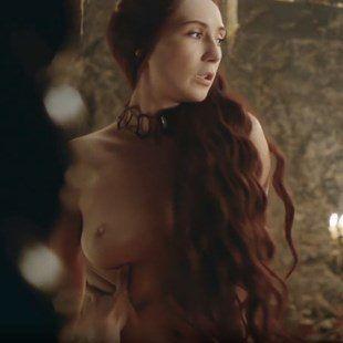 Krissy lynn naked sex