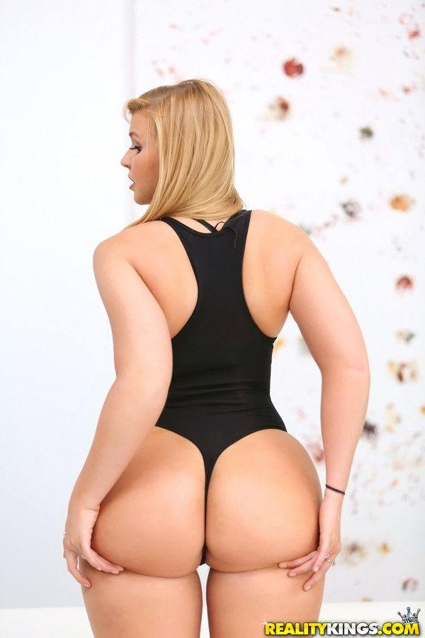Big booty hot naked nude blonde girls think
