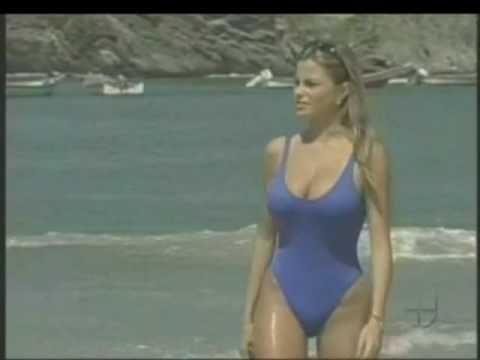 Briana evigan nude fakes