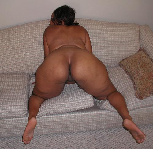 Recommend you bbw thick wide ass nude spread apologise