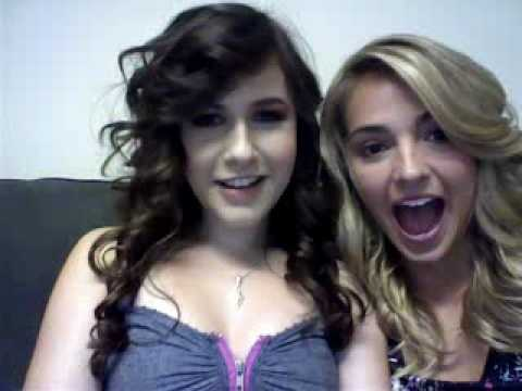 Tansy reccomend Big time rush kendall funny moments