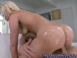 Black booty dick hoe huge riding sorry
