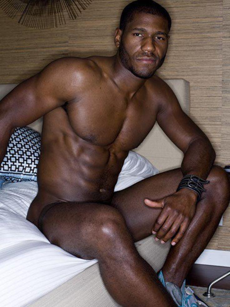 Apologise, hot gay black boys