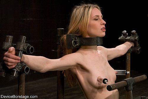 Pity, that nipple stories bdsm punishment entertaining