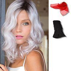 Boob drag dress heel julian make makeover skirt up wig pic 597