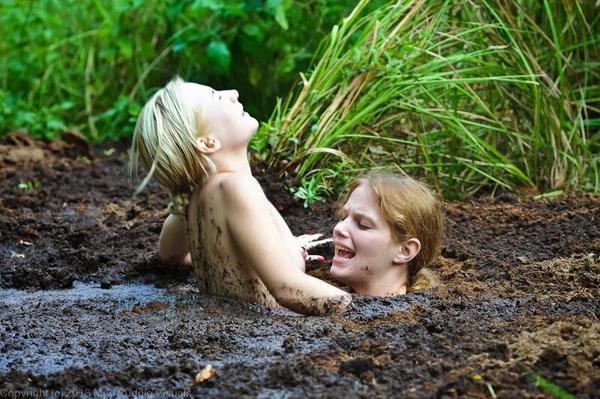 Porno quicksand MPV Quicksand