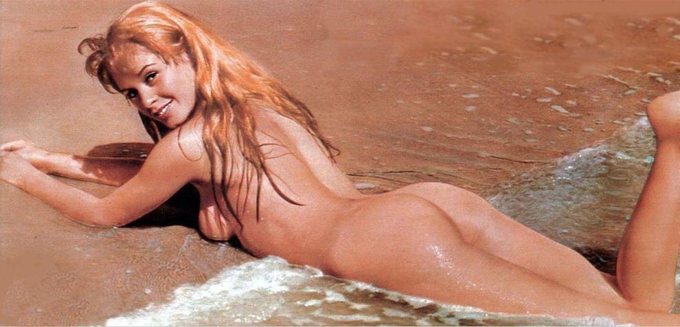 Erin andrews nude