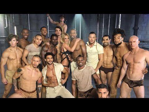 best of Erotic Britney videos spears