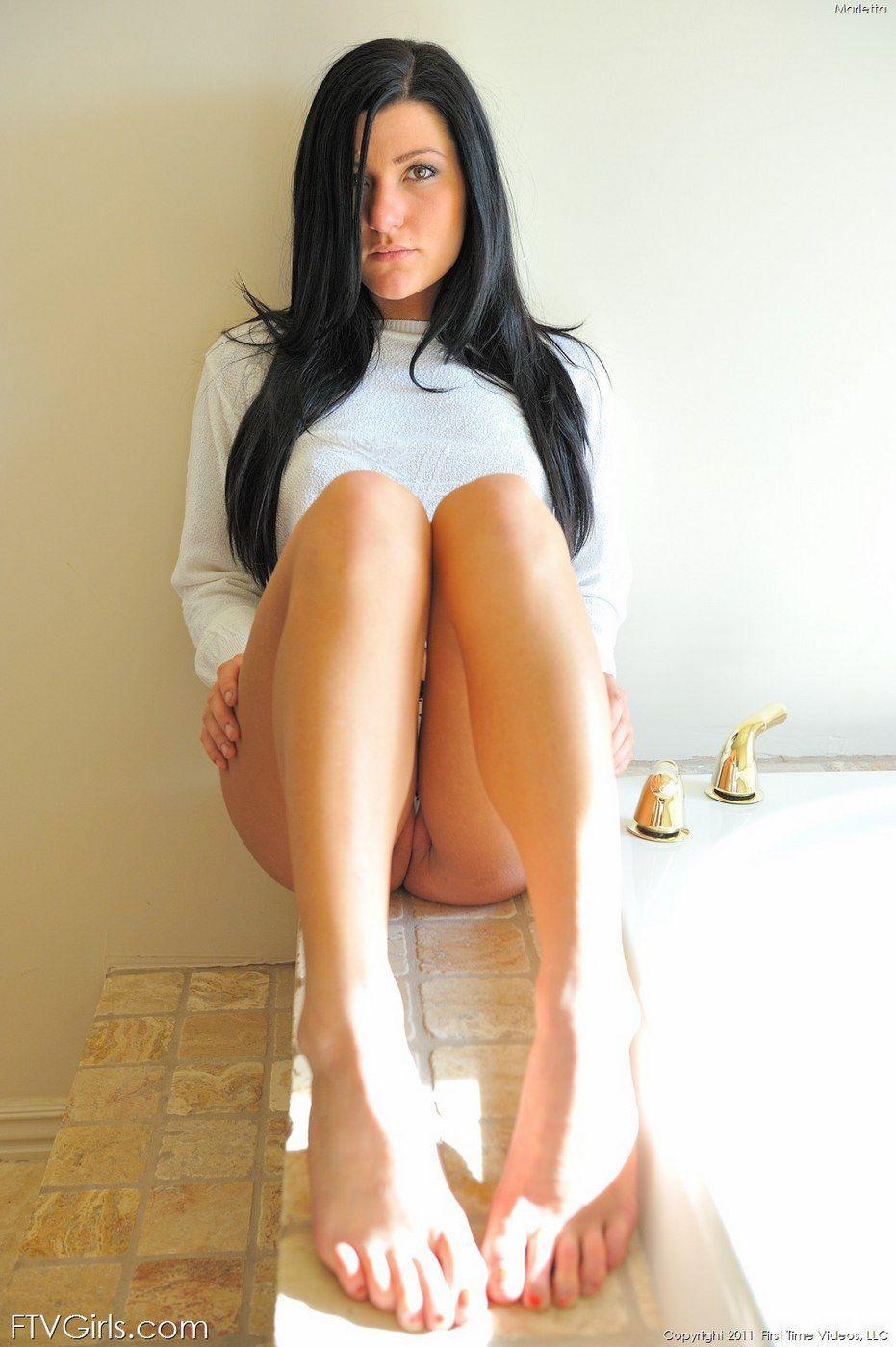 Asian sex kinky soapy massage