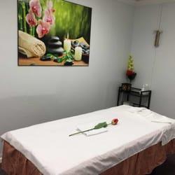 Quest reccomend Asian massage parlors whittier ca