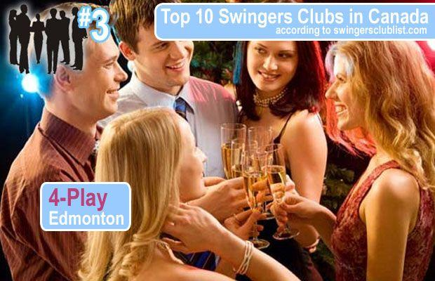 Swinger clubs adult calgary how paraphrase?