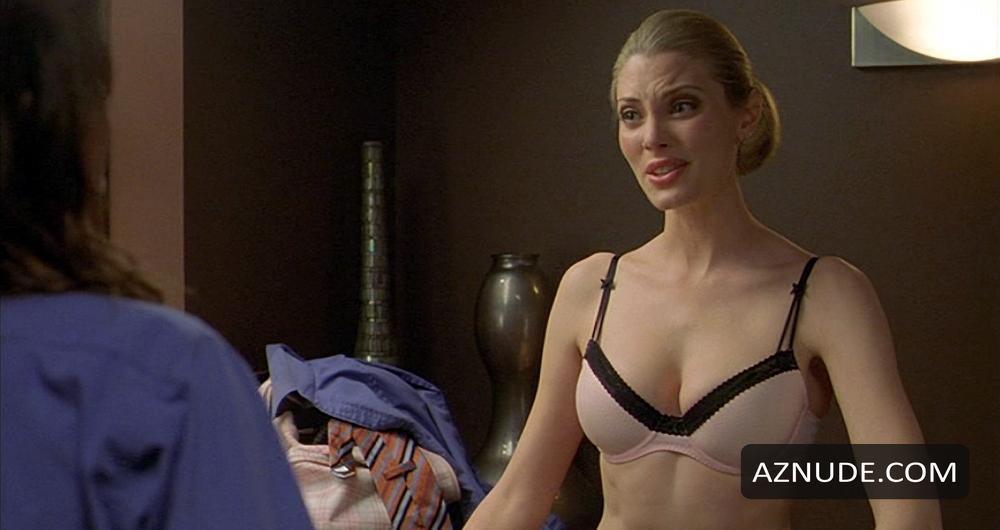 Sexy naked women shaging