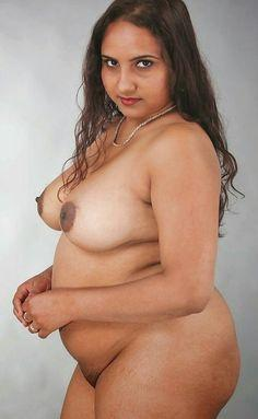 Would like Bhabhi nude with family something