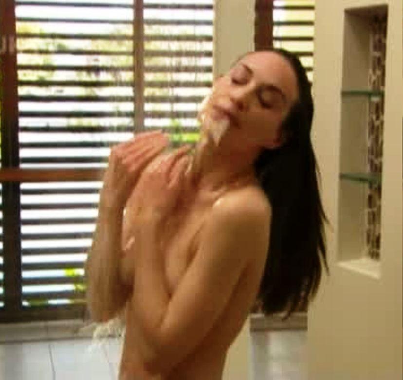 Forlani porn claire Claire Forlani