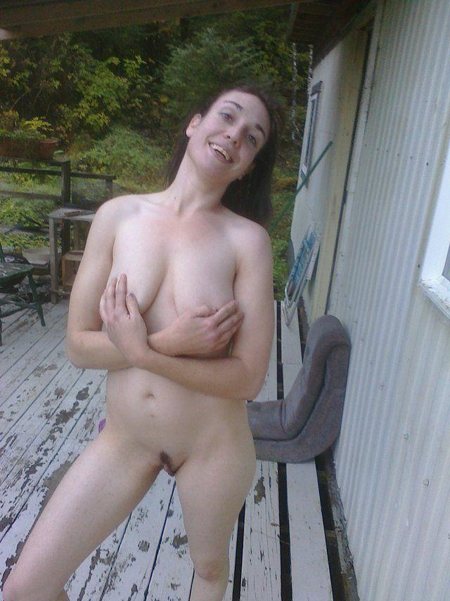 Trailer trash movie xxx sex photo