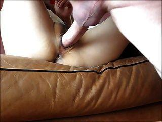 speaking, nude slave lick cock and facial suggest you